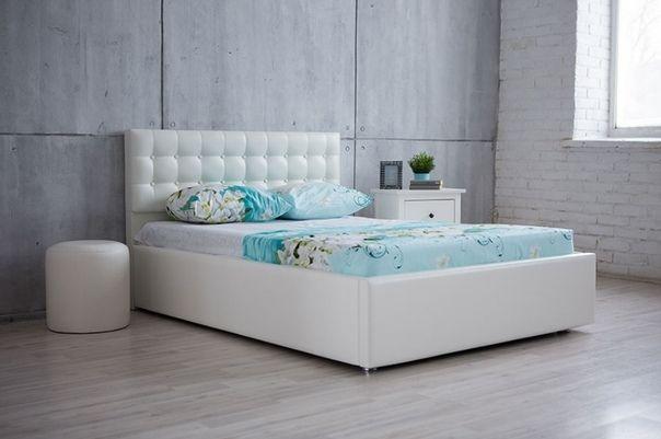Кровать Марко Россия