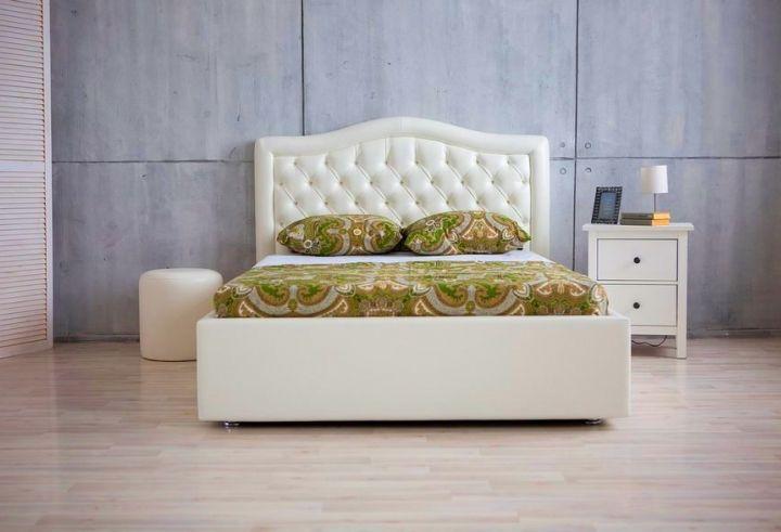 Кровать Венеция Россия