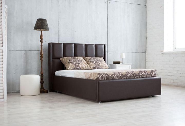 Кровать Бруно Россия