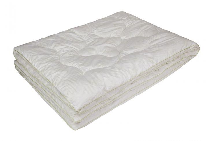 Одеяла Одеяло Бамбук (Комфорт) Ecotex