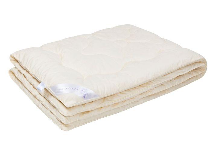 Одеяла Одеяло Кашемир Ecotex