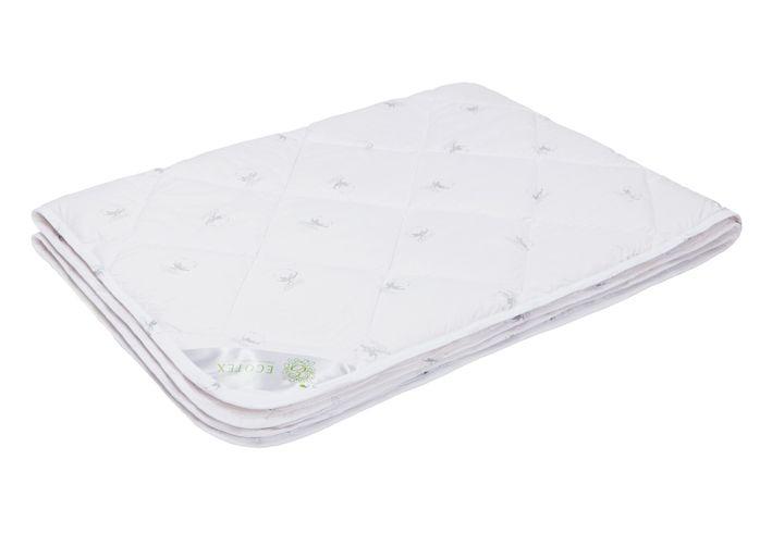 Одеяла Одеяло Коттон Ecotex