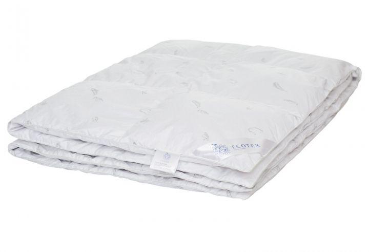 Одеяла Одеяло Феличе Ecotex
