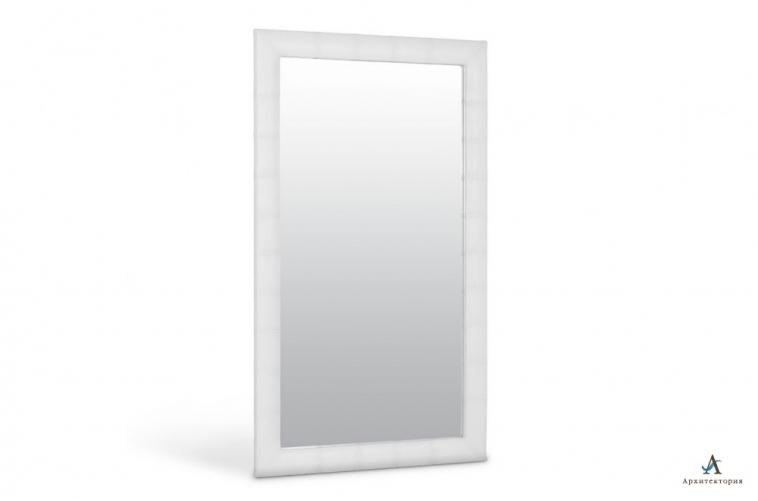 Зеркало Алеро большое мозаика Архитектория