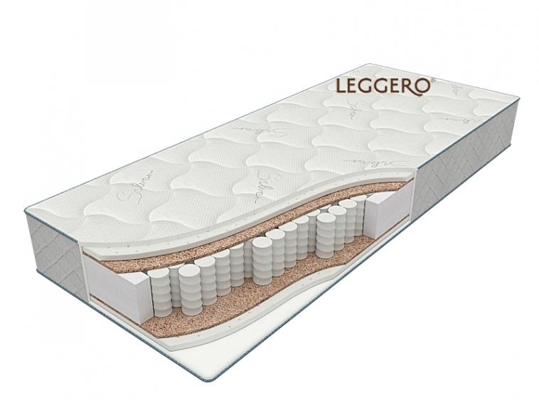 Матрас L44 Leggero