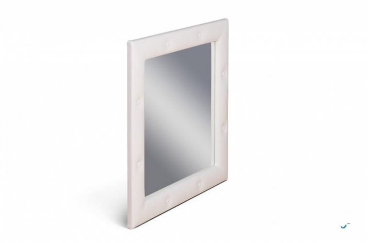 Зеркало Алеро квадратное Архитектория