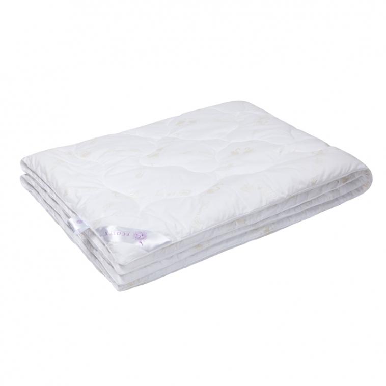 Одеяло Лебяжий пух Ecotex