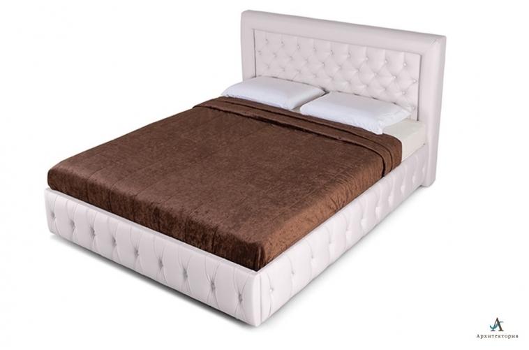 Кровать Биг Бен Архитектория