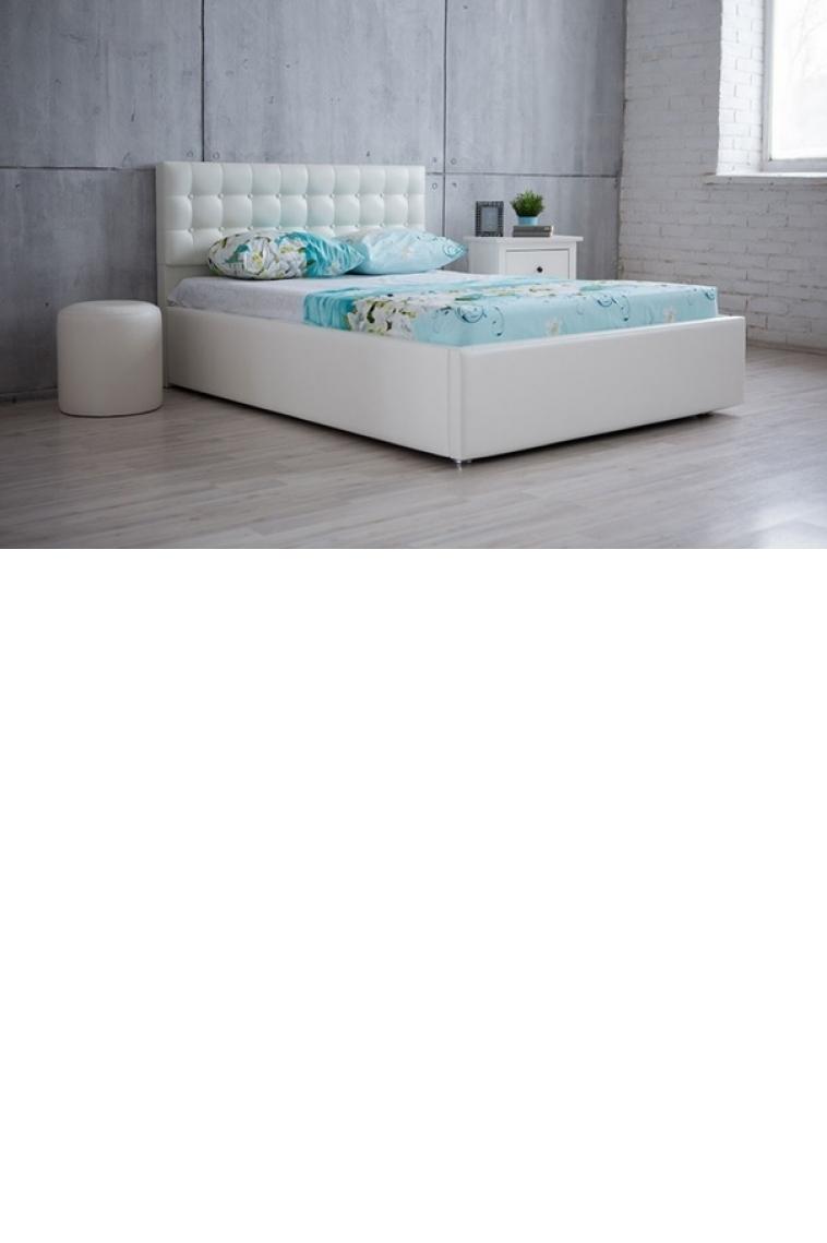 Кровать Марко Дьяконов