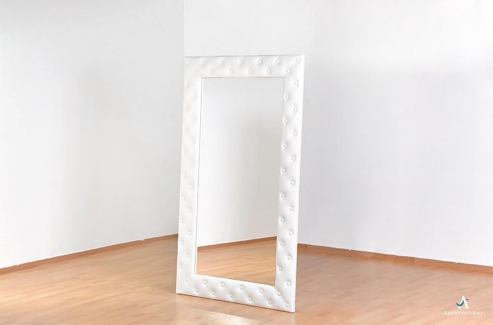 Зеркало Алеро большое Архитектория