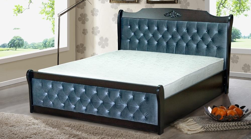 Кровать Ариана Селена-мебель