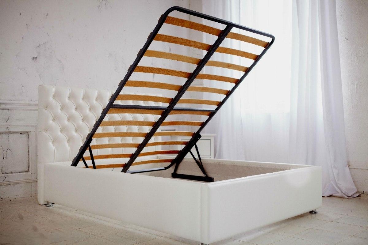 Кровать Эсте Дьяконов
