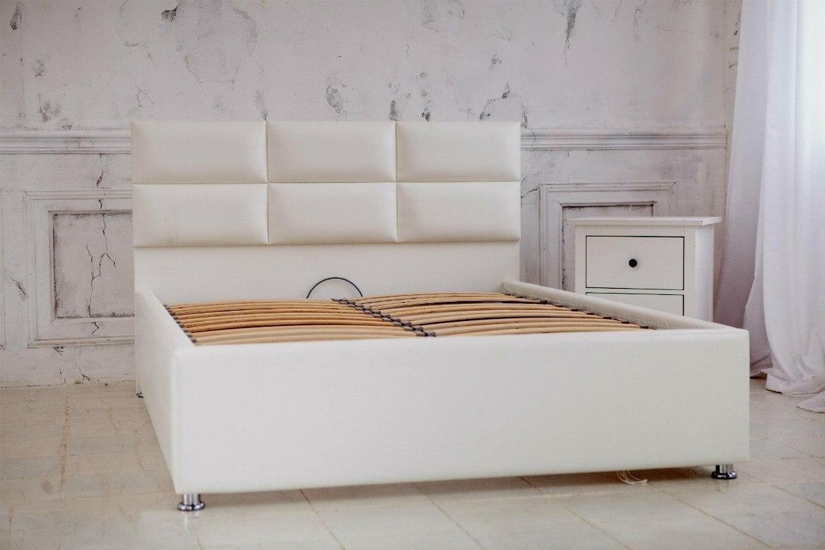 Кровать Мурано Дьяконов